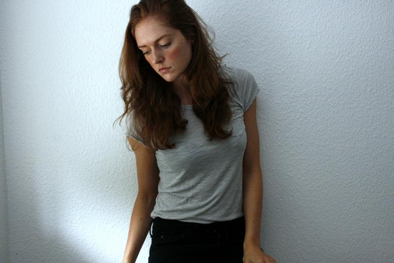 Christine Bonde