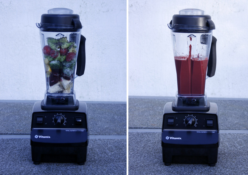Vitamix1 christinebonde
