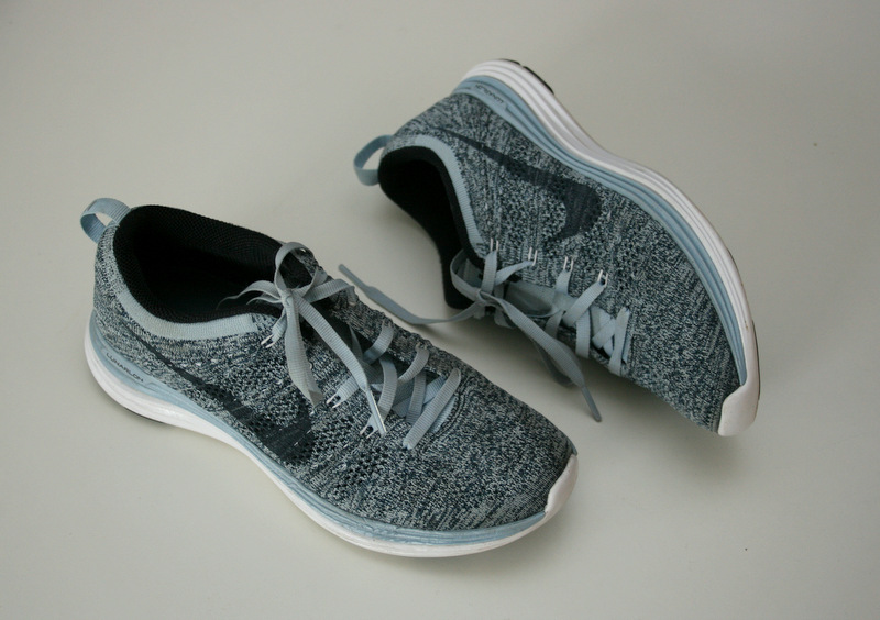 Nike Flyknit Lunar1 christinebonde