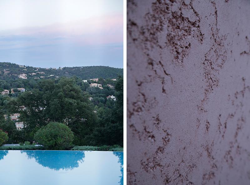 Sydfrankrig Provence Middelhavet christinebonde blog
