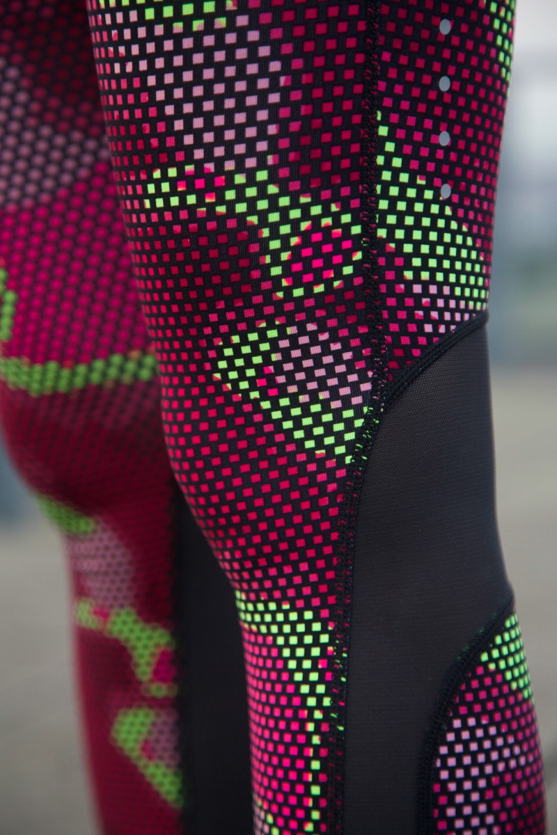 Nike Epic Run Lux tight