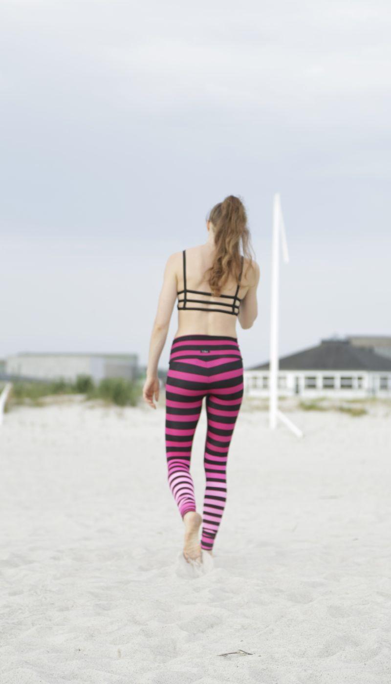 K-DEER tights outfit goyogi.dk