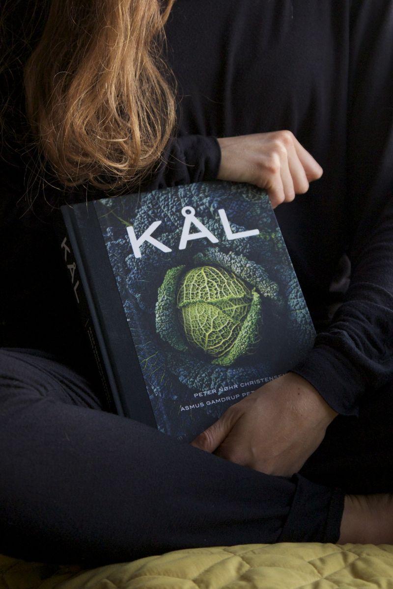 KÅL, FADL'S forlag, Peter Nøhr Christensen og Asmus Gamdrup Petersen Jensen3
