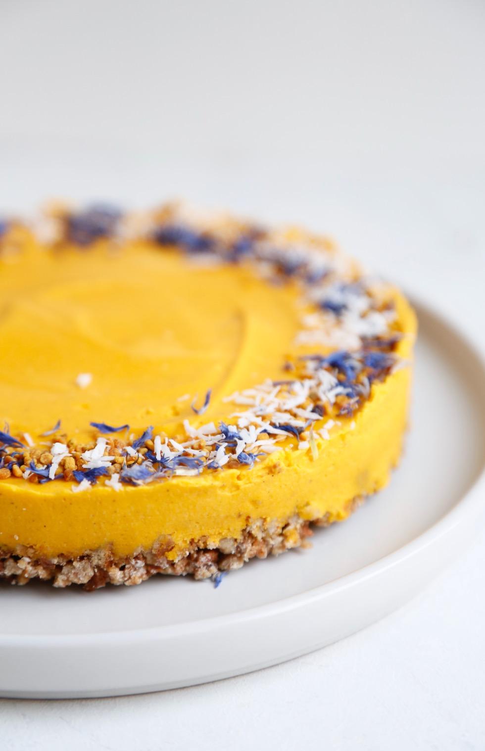 cheesecake-med-kiksebund-og-graeskarcreme-v-gf-1-1