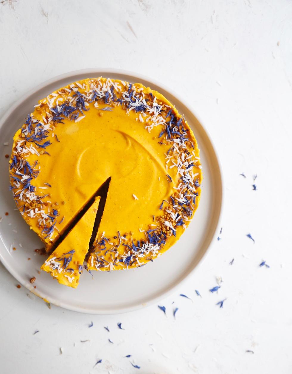 cheesecake-med-kiksebund-og-graeskarcreme-v-gf-2