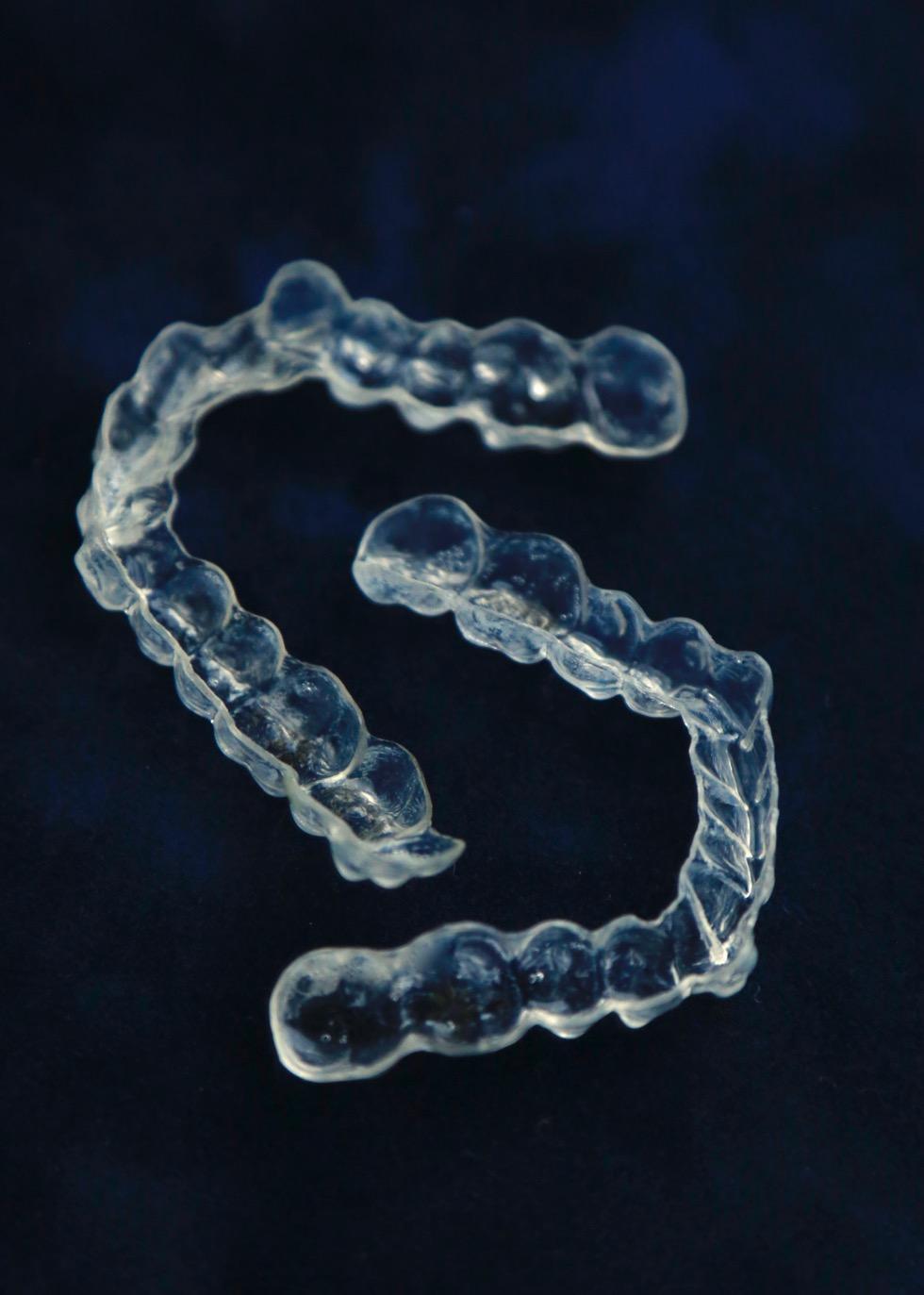 invisalign-implantatklinik-koebenhavn-christine-bonde-blog-1-1