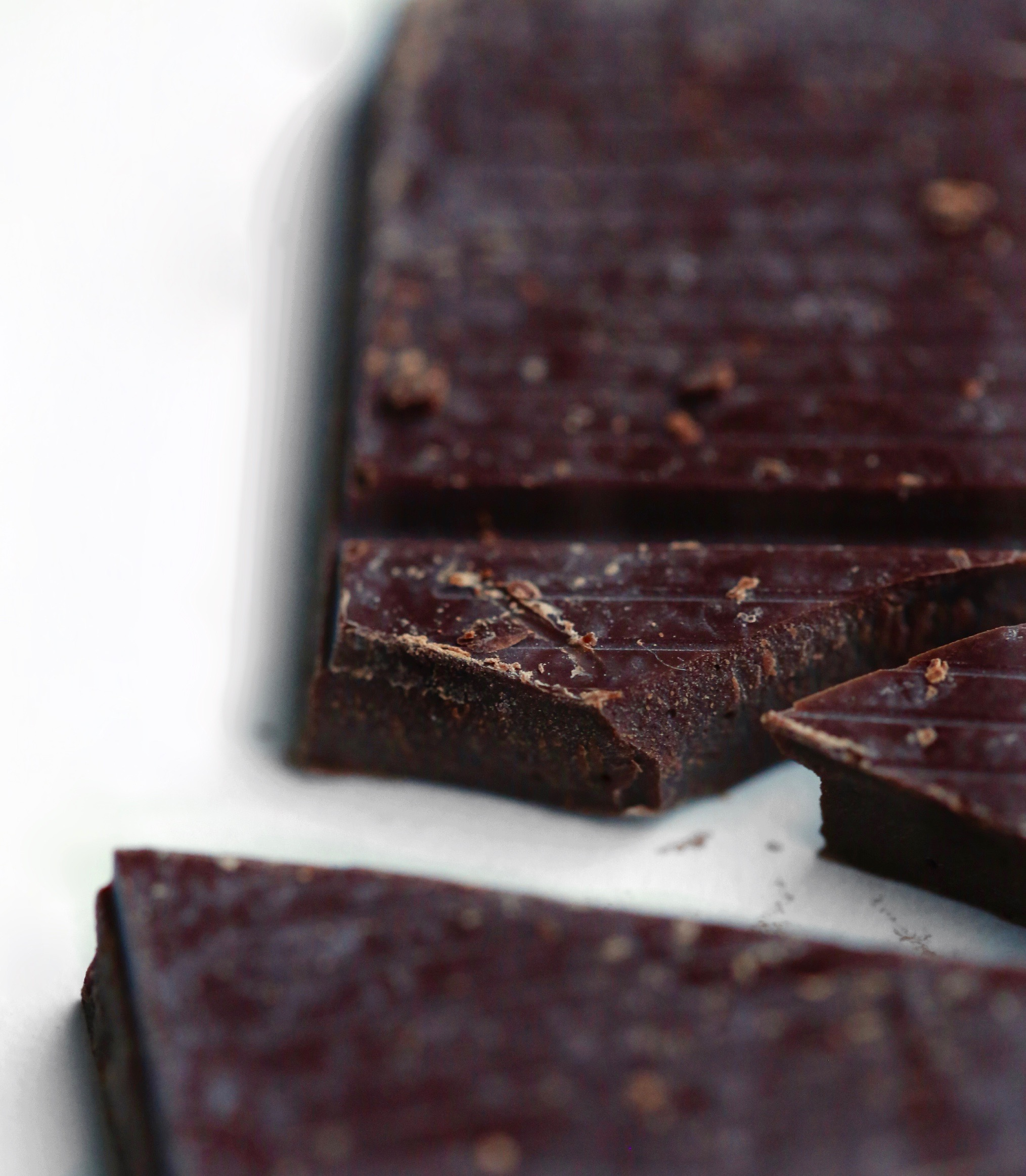 12-plader-chokolade-senere-10-opskrifter-med-chokolade-1