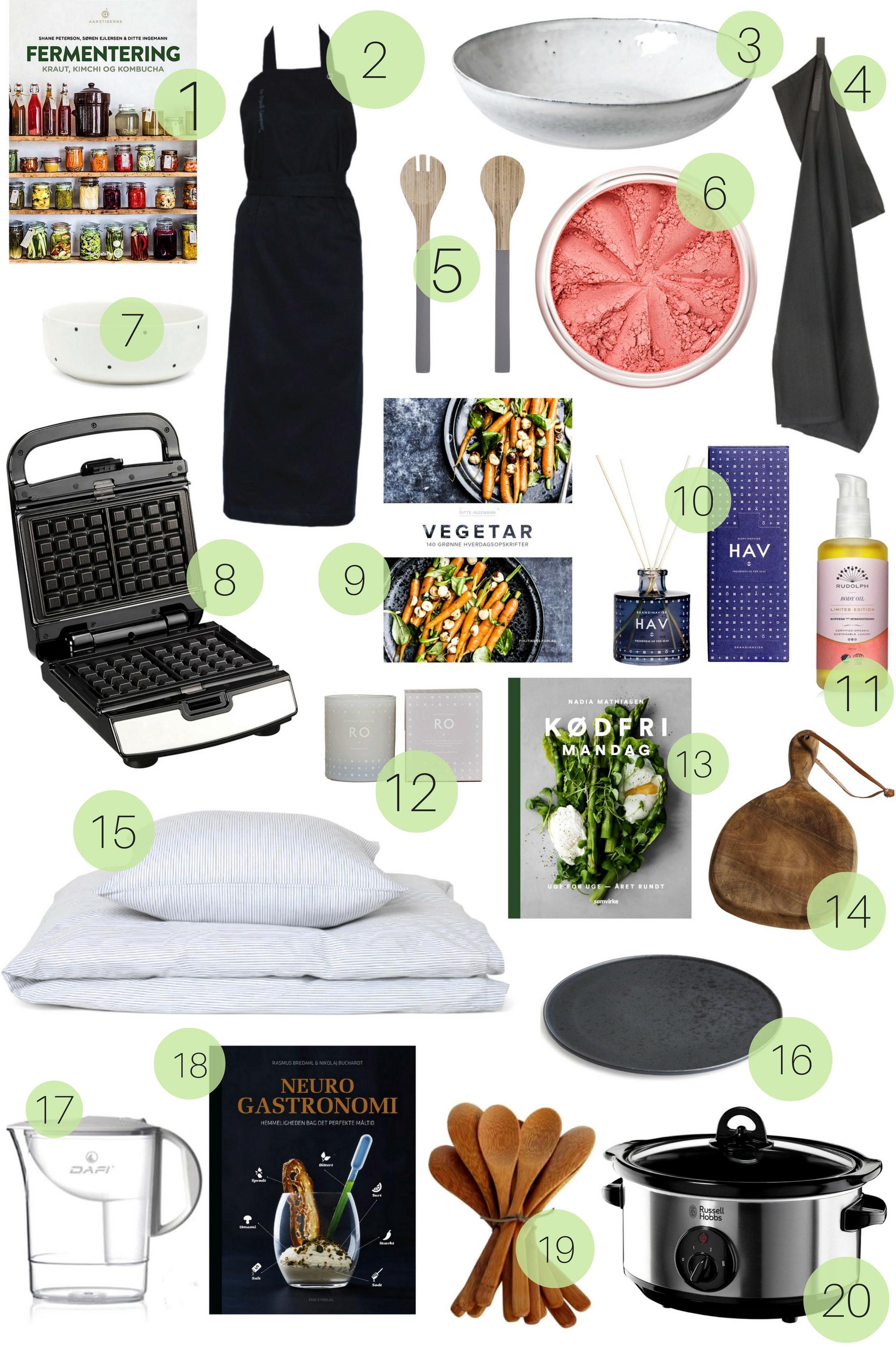 20-ideer-til-sunde-adventsgaver