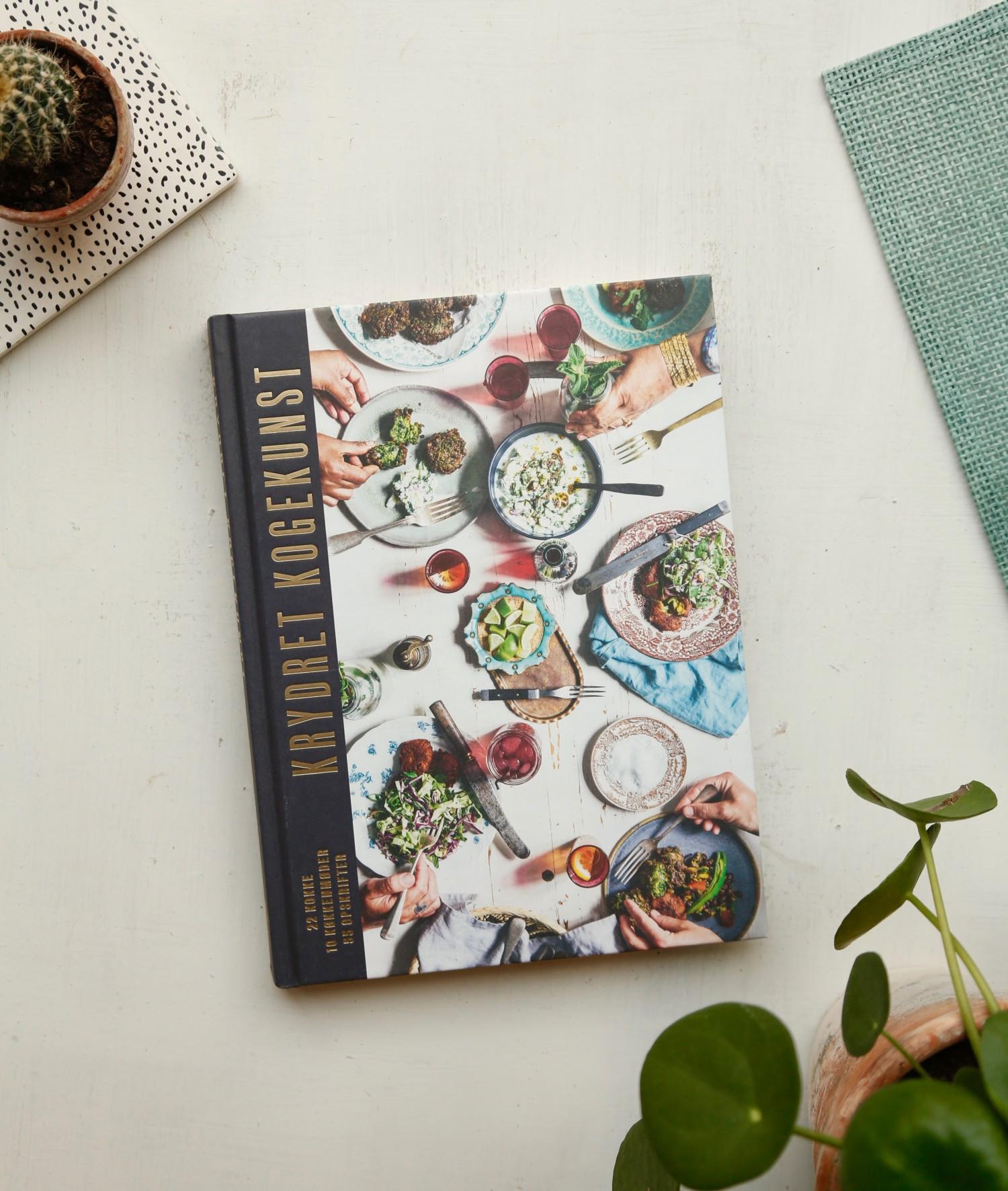 krydret-kogekunst-muusmann-forlag-send-flere-krydderier-1