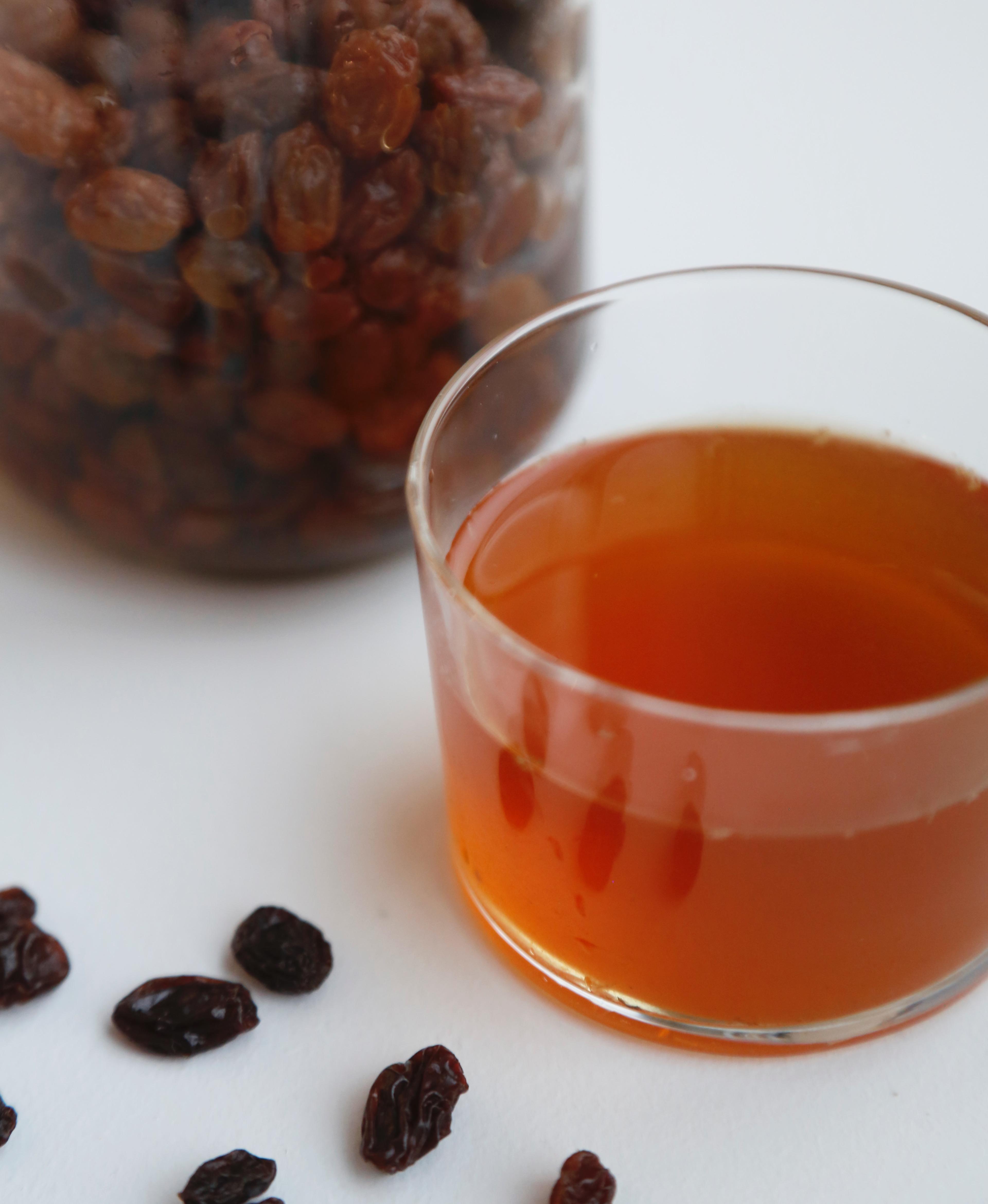 rosinvand nem-naturlig-soedning-1-2