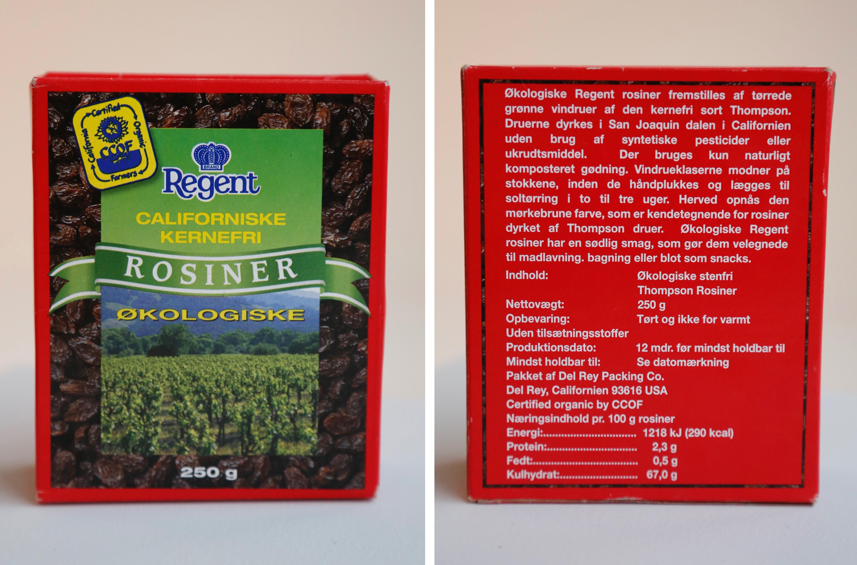 rosinvand-nem-naturlig-soedning-4