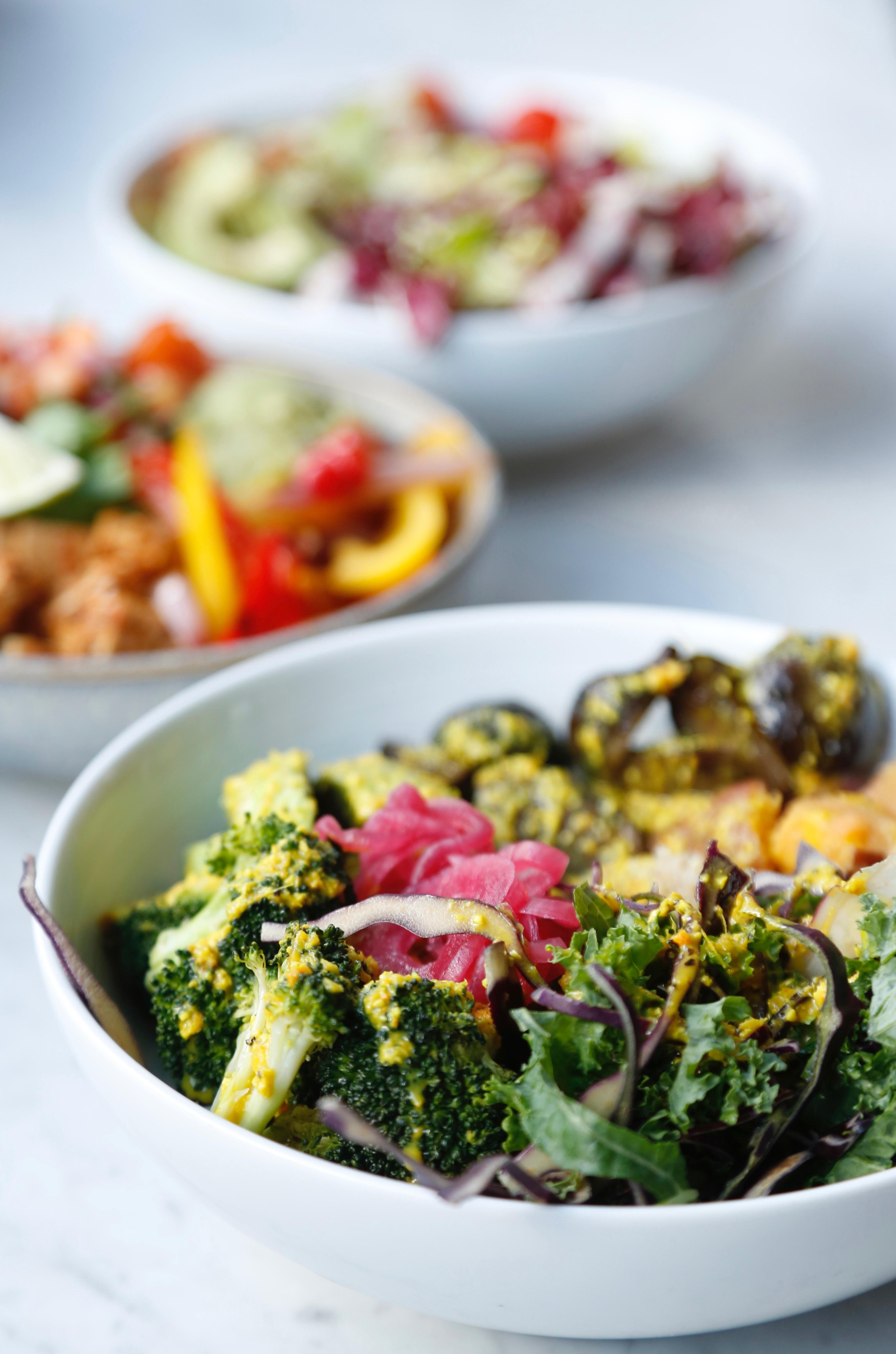 california-kitchen-byens-bedste-bowls-2