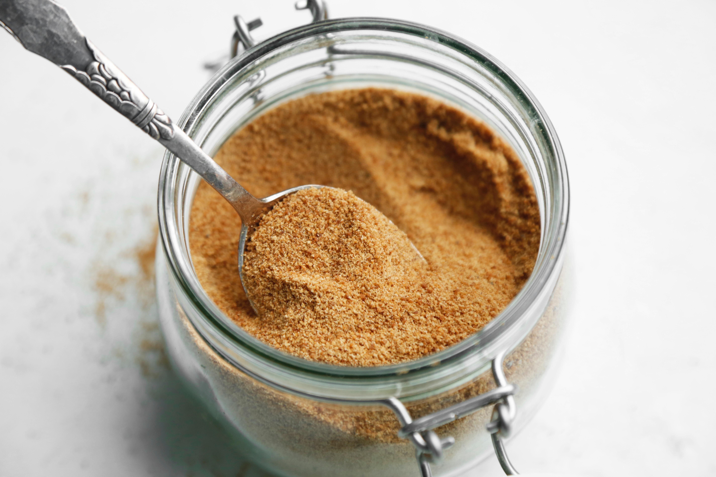 opskrift-sproede-kikaertesnacks-til-den-soede-tand-3