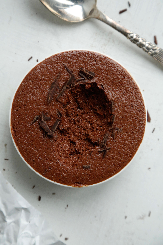 http-christinebonde-dk-opskrift-luftig-chokolademousse-med-aquafaba-1-2