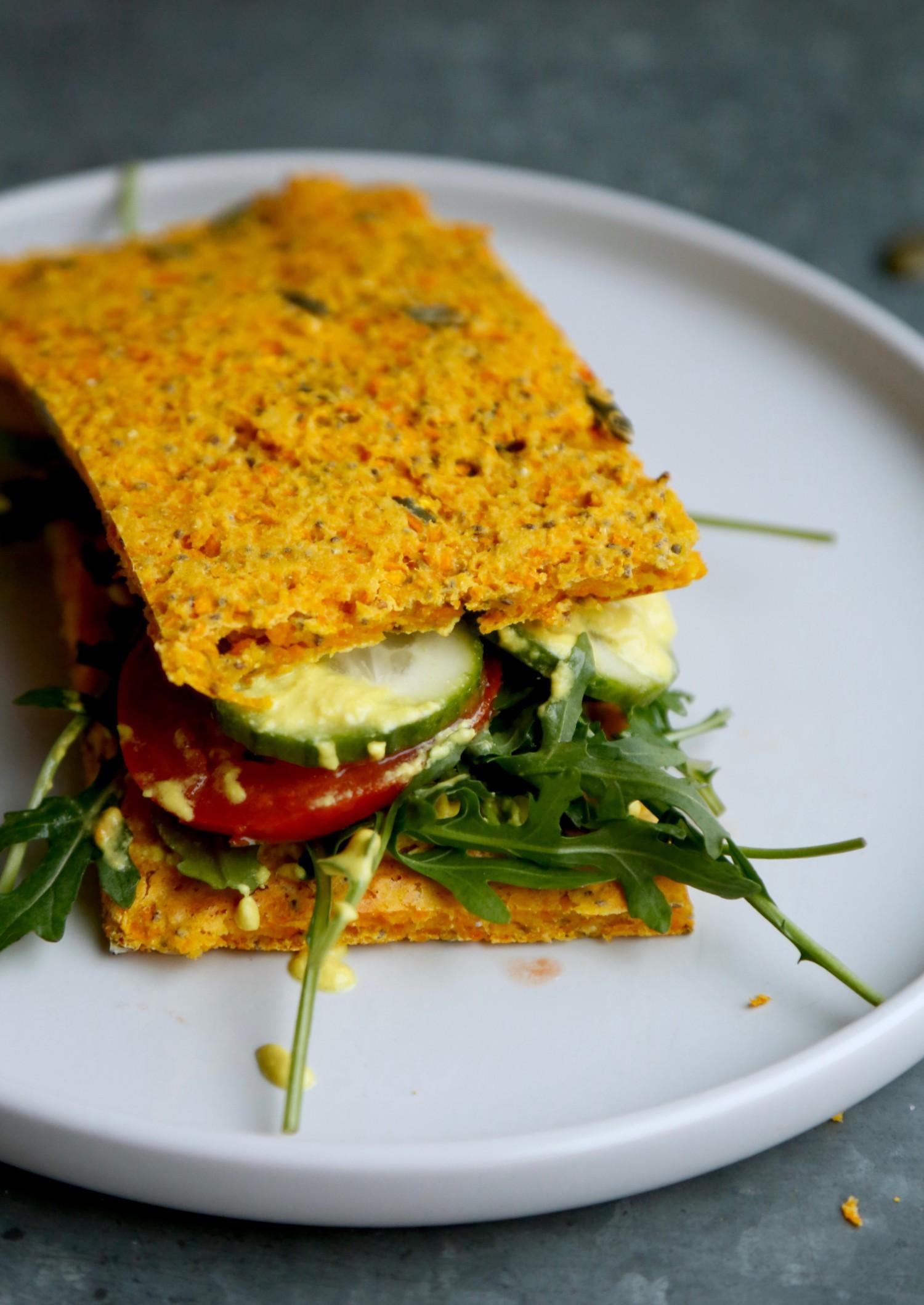 opskrift-glutenfri-fladbroed-perfekt-til-sandwich-3
