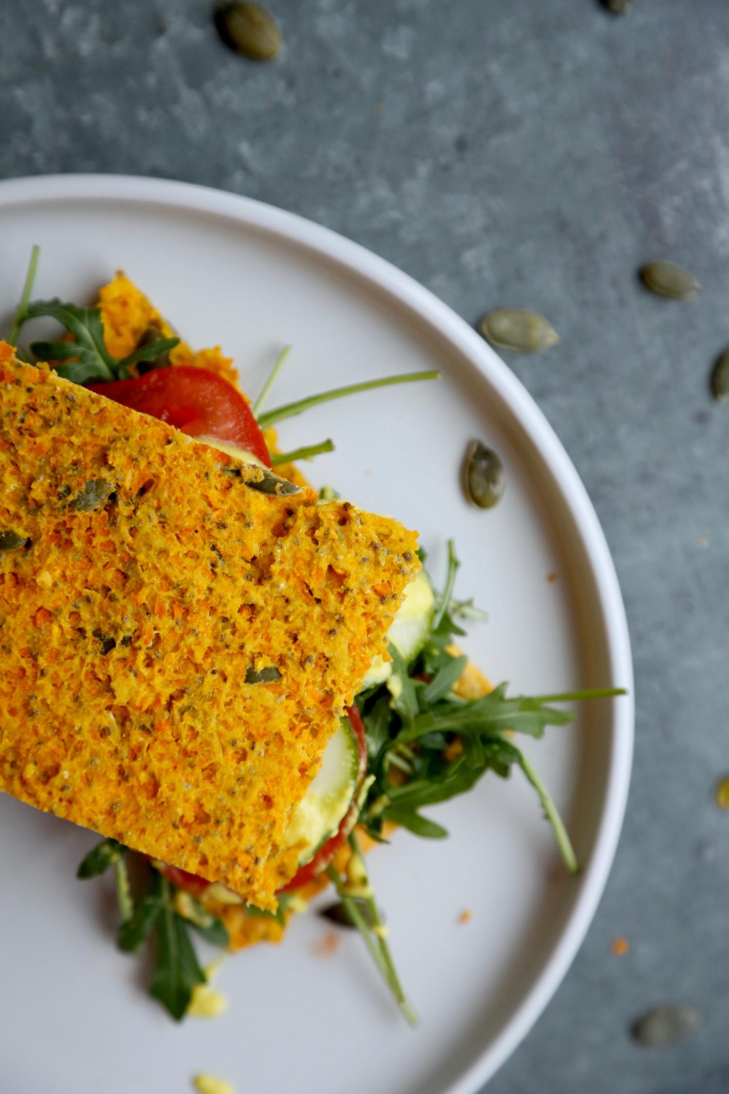 opskrift-glutenfri-fladbroed-perfekt-til-sandwich-4