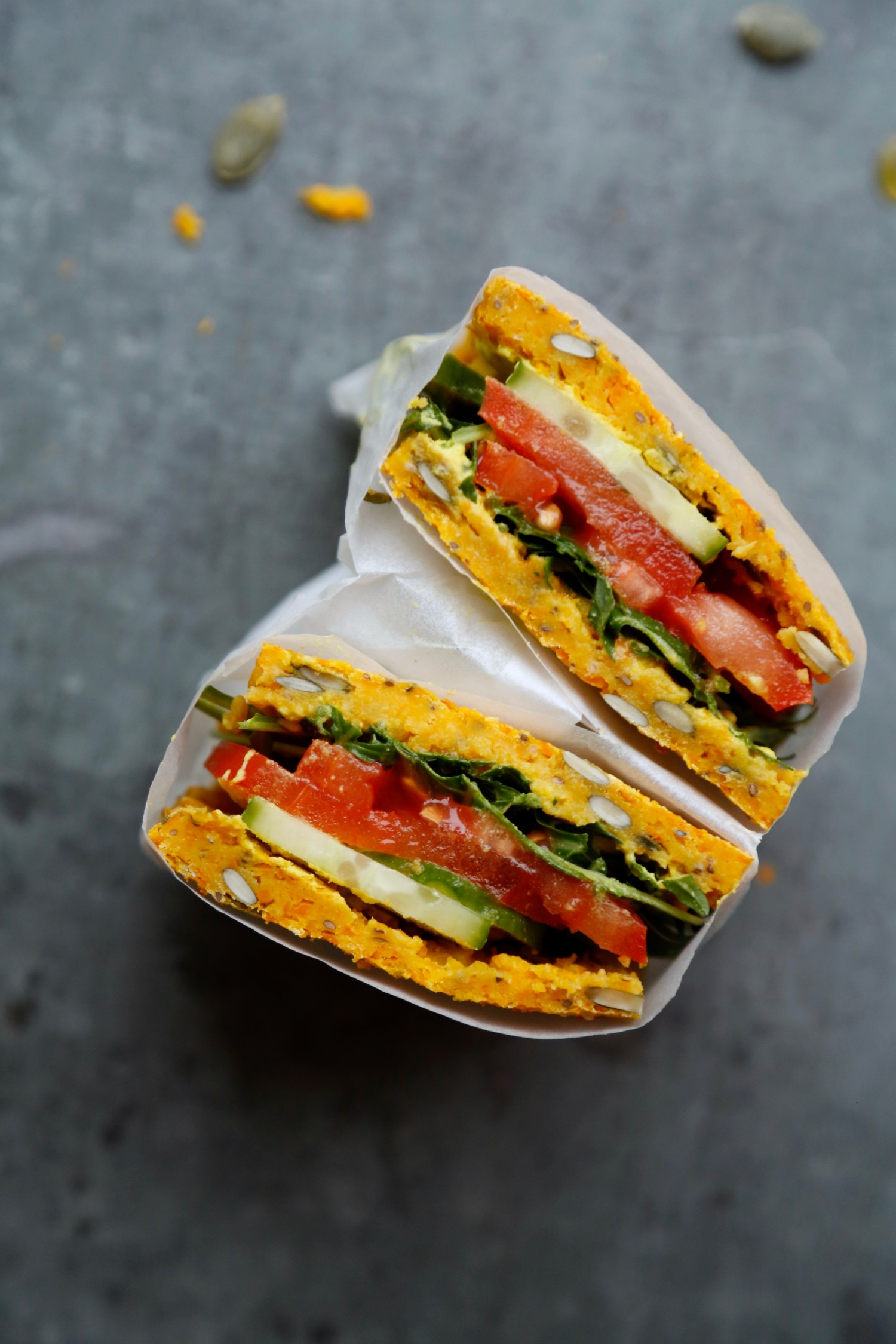 opskrift-glutenfri-fladbroed-perfekt-til-sandwich-5