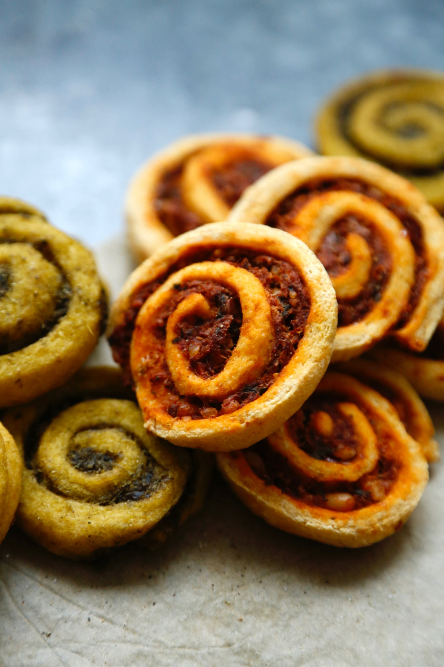 opskrift-glutenfri-pestosnegle-ide-til-sund-madpakke-3