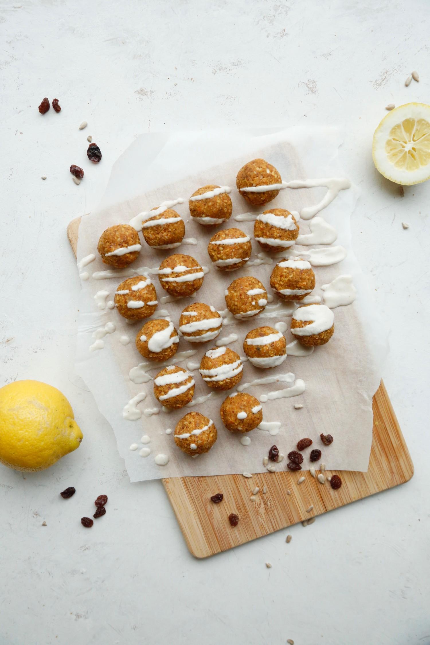 opskrift-sund-gulerodskage-i-snackstoerrelse-3