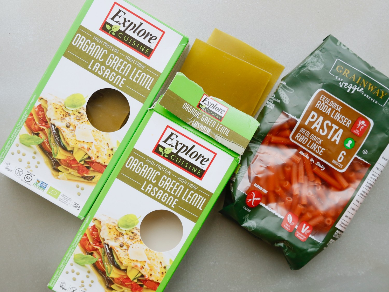 proteinrig-og-glutenfri-pasta-1