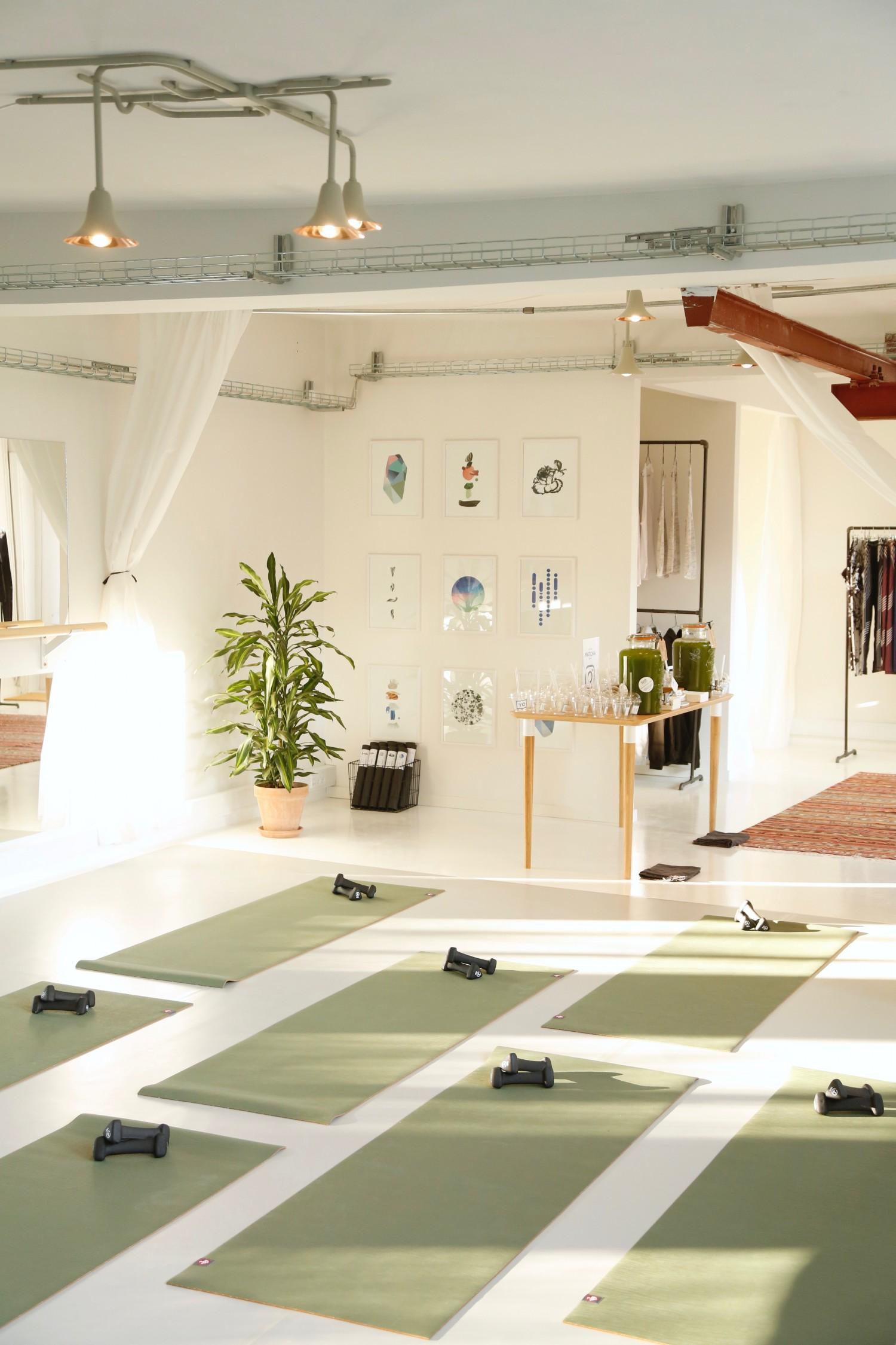 aabningsevent-hos-yo-studios-koebenhavn-4
