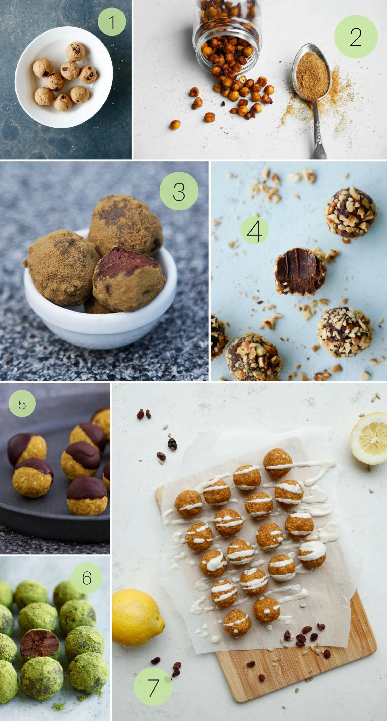 7-runde-og-sunde-snacks
