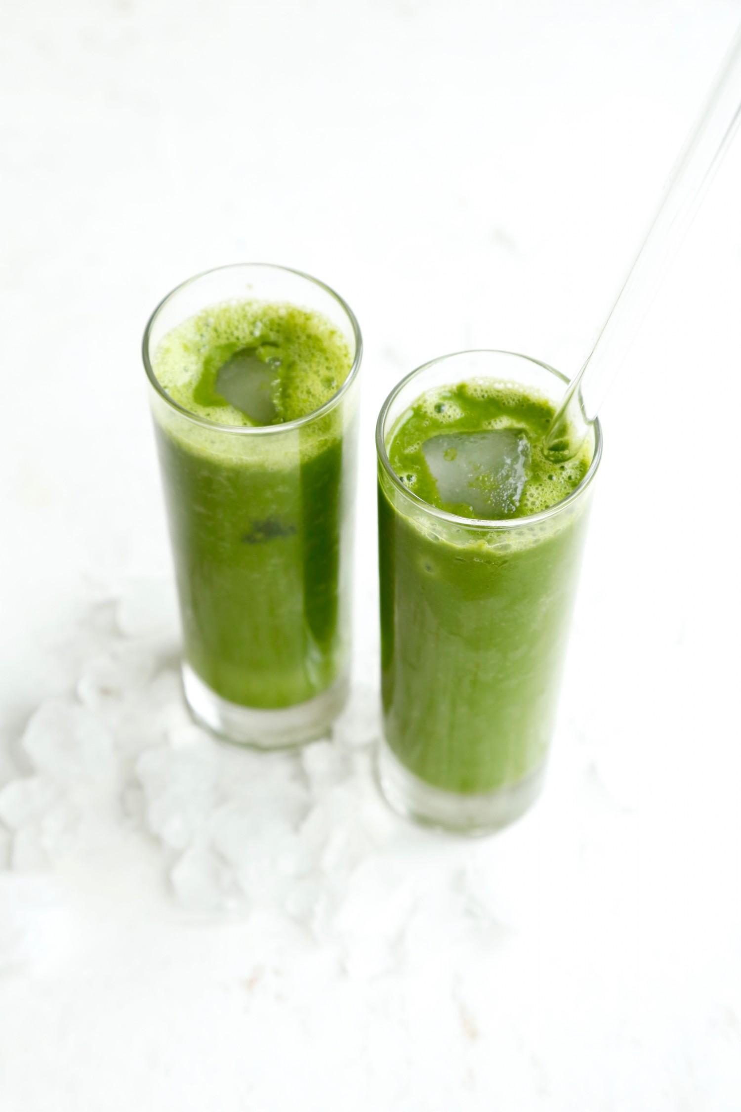 opskrift-iste-med-matcha-moeder-greenie-1-2