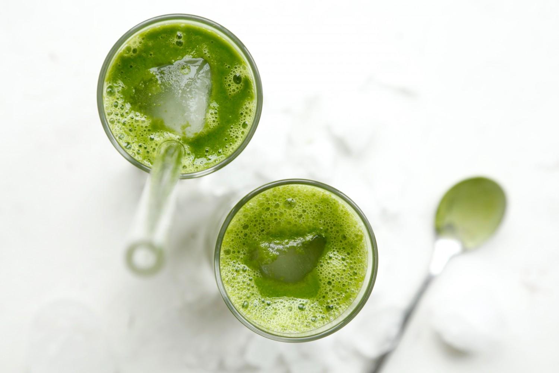 opskrift-iste-med-matcha-moeder-greenie-1