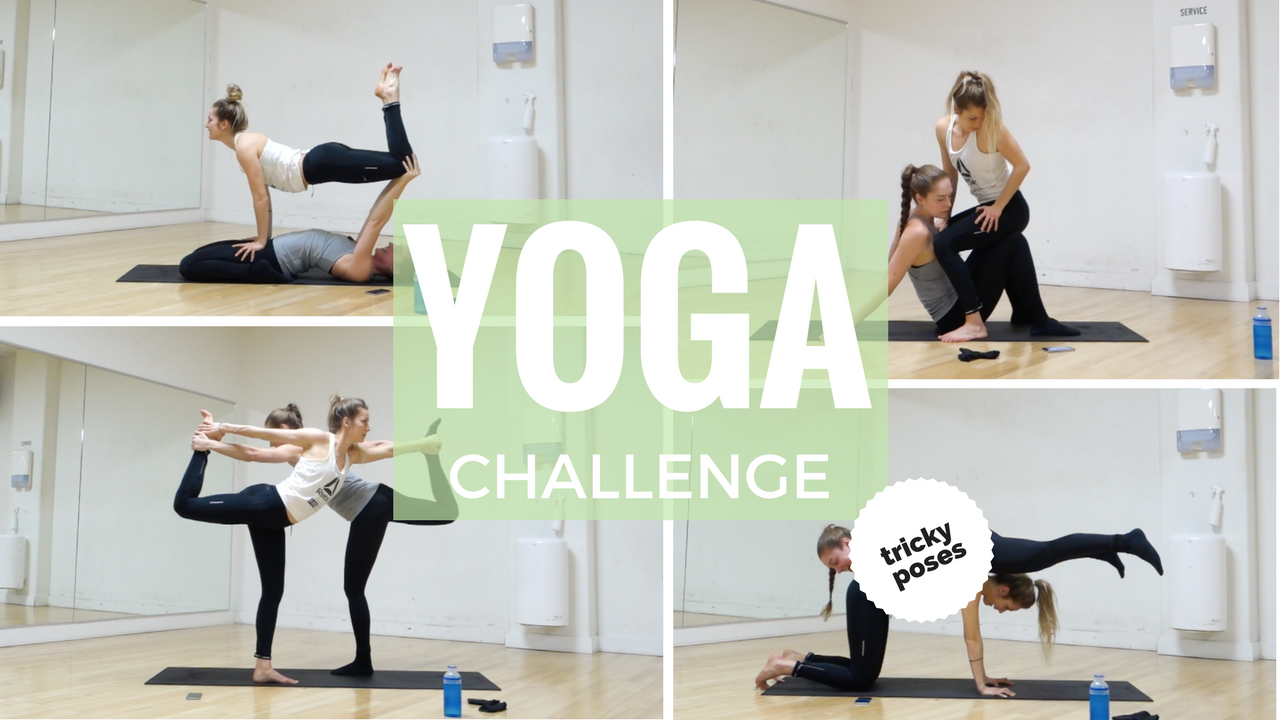 video-akroyoga-ala-the-yoga-challenge