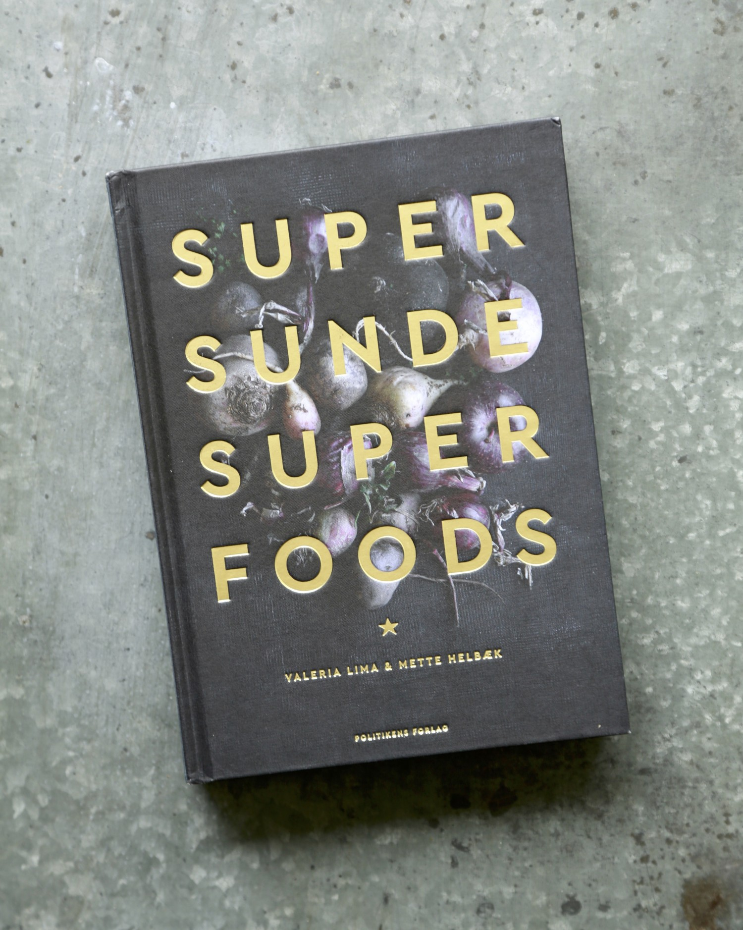 supersunde-superfoods