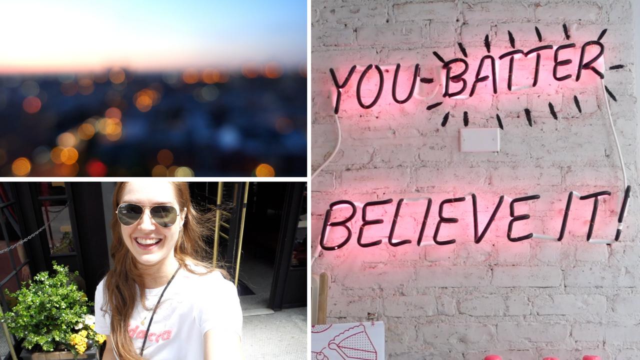 new-york-vlog-vild-udsigt-vegansk-mad-oemme-foedder